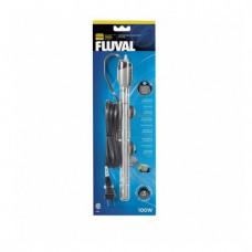 Aquecedor M Fluval - 100W